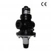 Клапан ПТ.26245-025